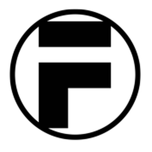 fairchld
