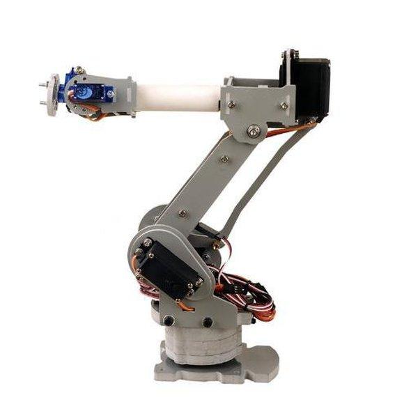 robotdigg-me