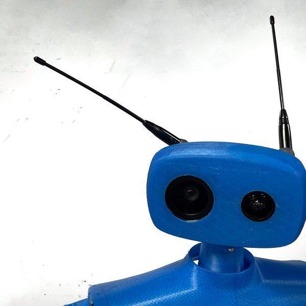 robotics-colab