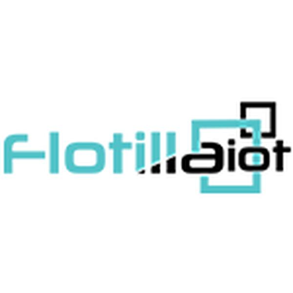 flotilla-iot