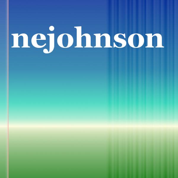 neil-johnson