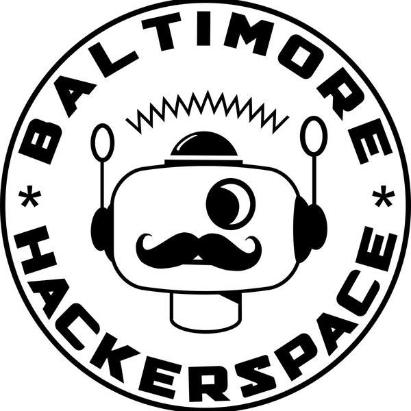 baltimore-hackerspace