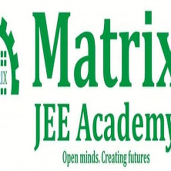 matrix-jee-academy