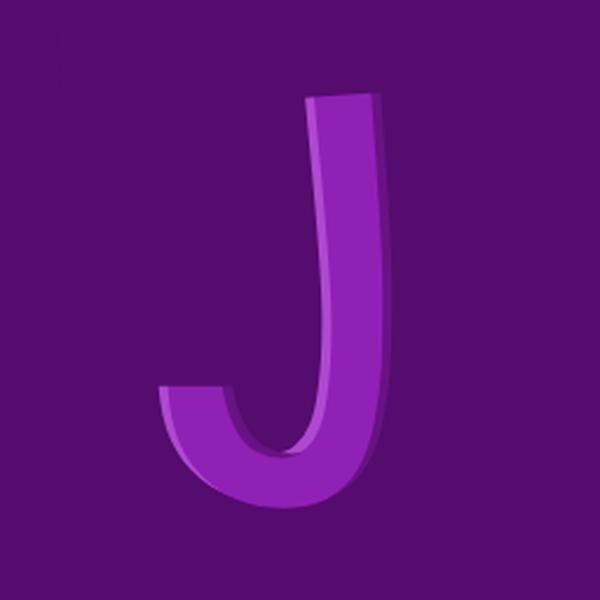 joey-schaff-jaoheah