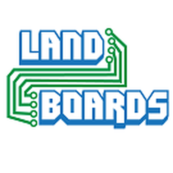 land-boardscom