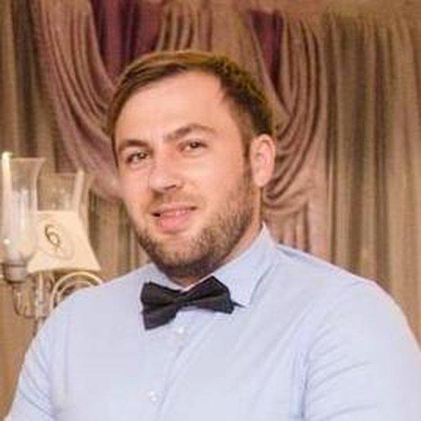 alexandru-motooonu