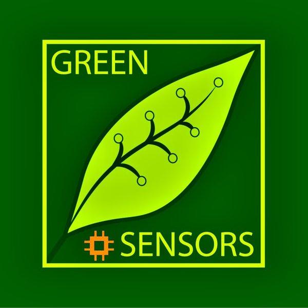 greensensors