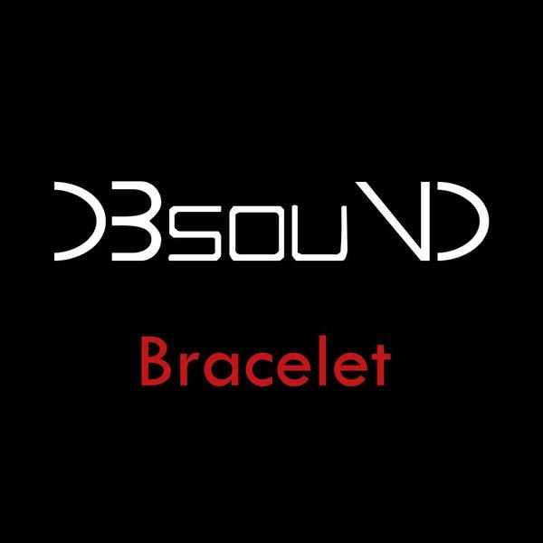 dbsound-bracelet