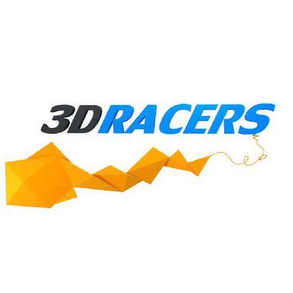 3dracers-the-3d-printed-racing-game-you-can-code