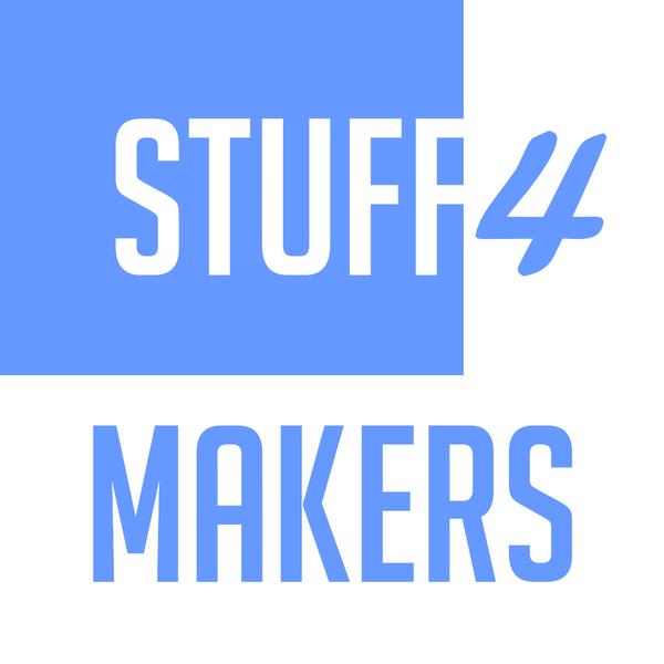 stuff4makers