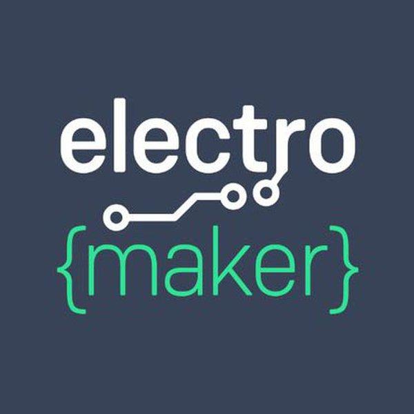 electromaker