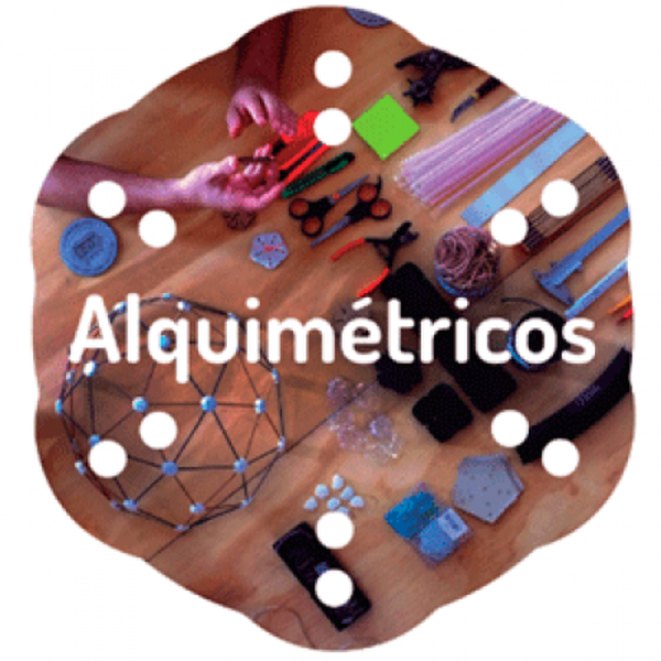 alquimetricos
