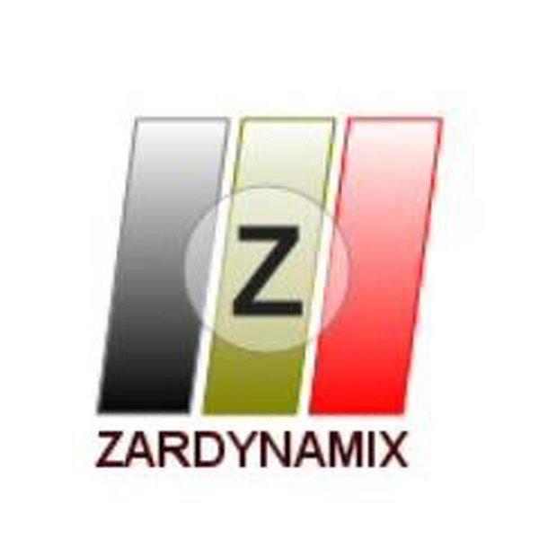zardynamix