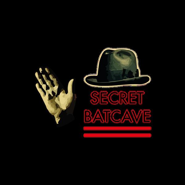 secretbatcave