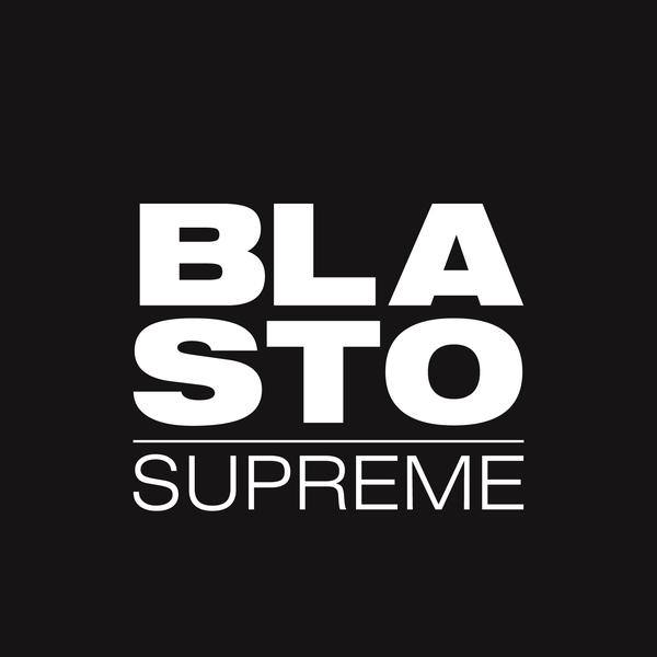 blastosupreme