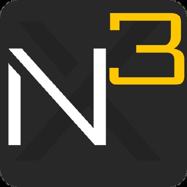 n3ttx