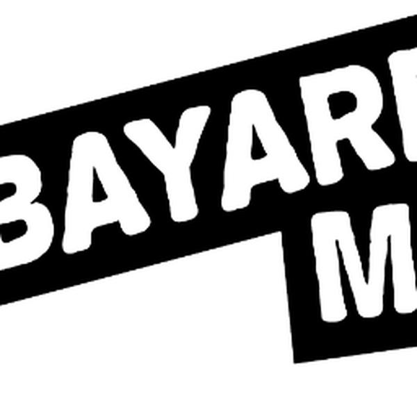 bayareamadecom