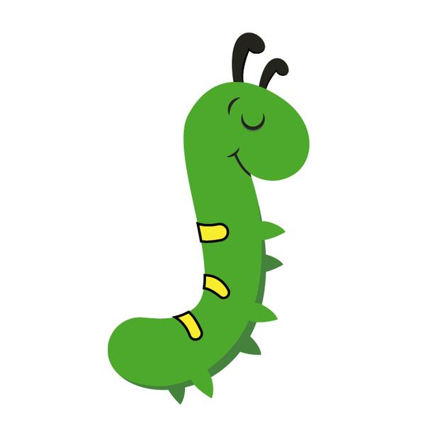 elite-worm