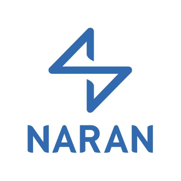 naraninc