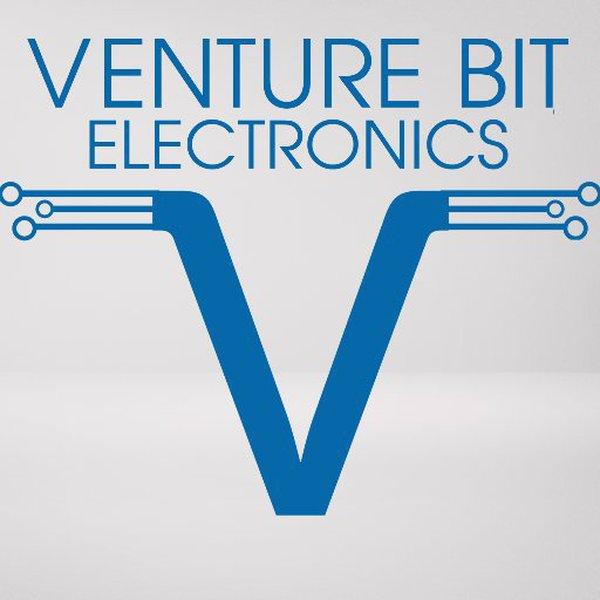 venture-bit