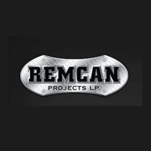 remcanprojects