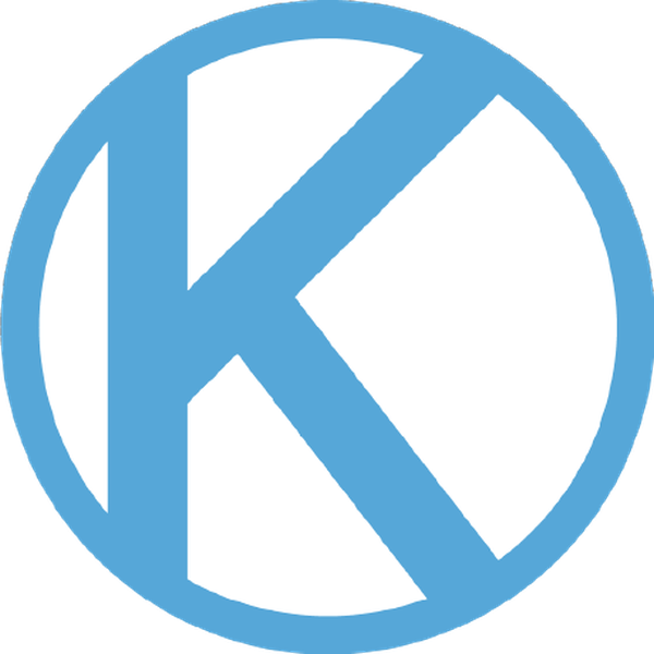 keavon-chambers