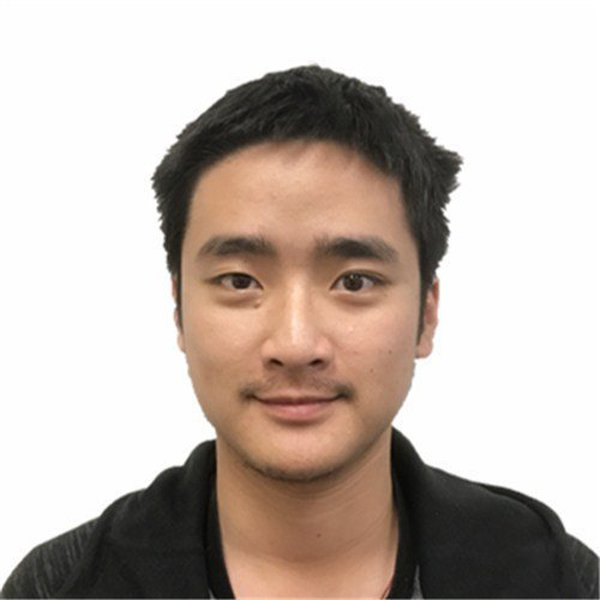 xie-zhaoming