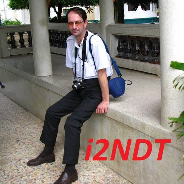 i2ndt-claudio