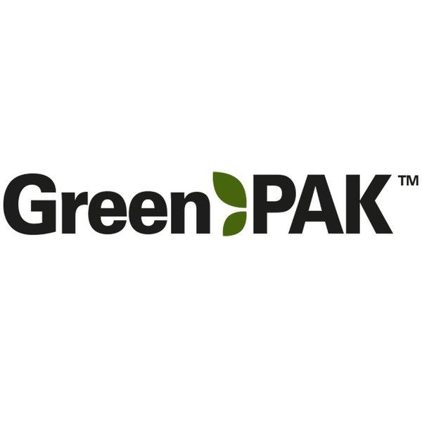 greenpak