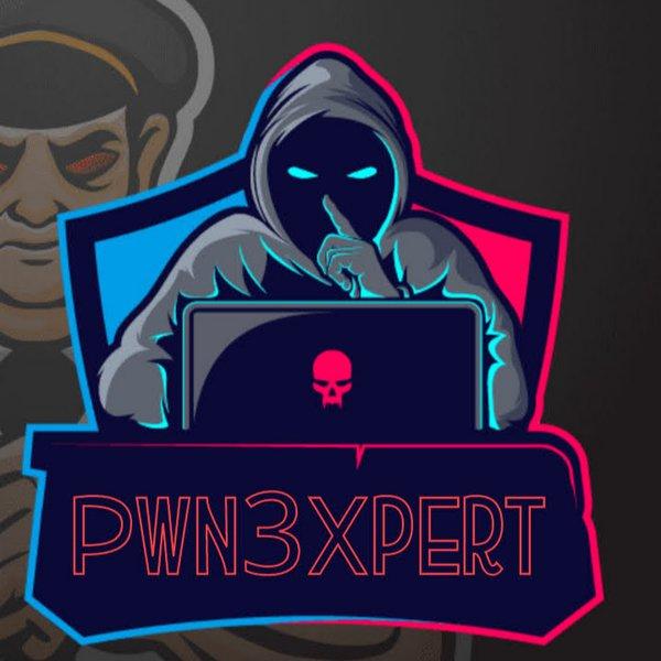 pwn3xpert
