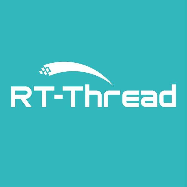 rt-thread-iot-os