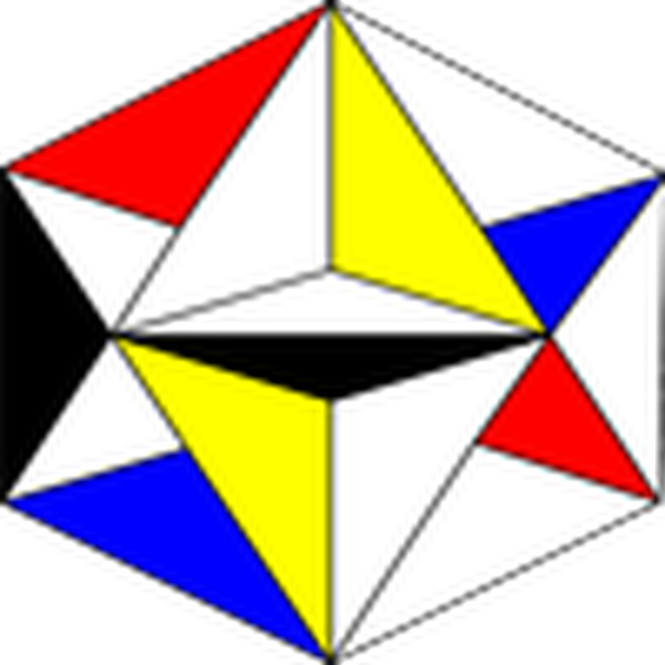 open-plc-com