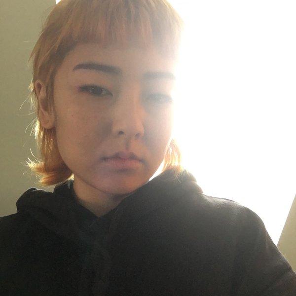 sarah-boo