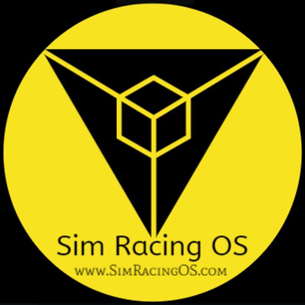 sim-racing-os