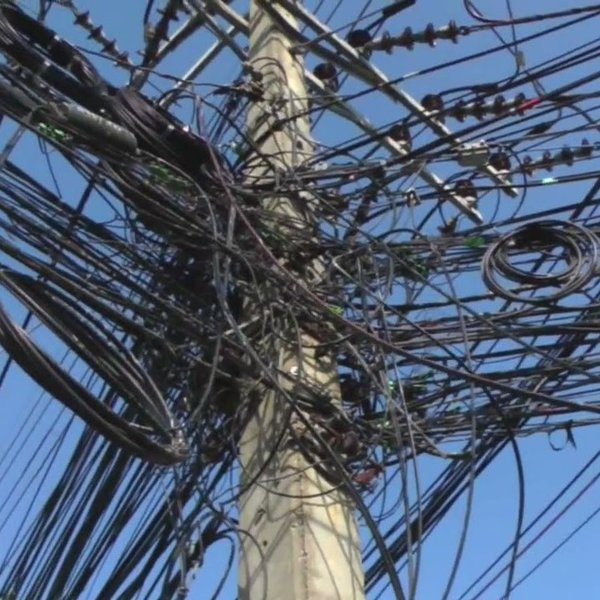 crazy-electrical