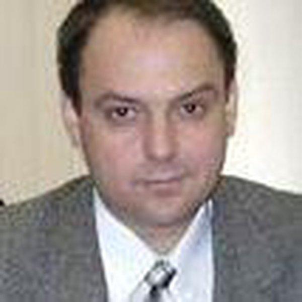 igor-kandaurov