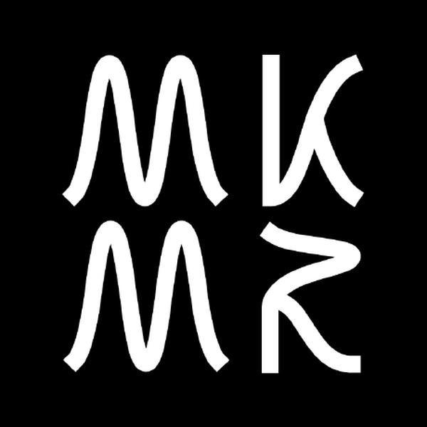 miguel-moreno