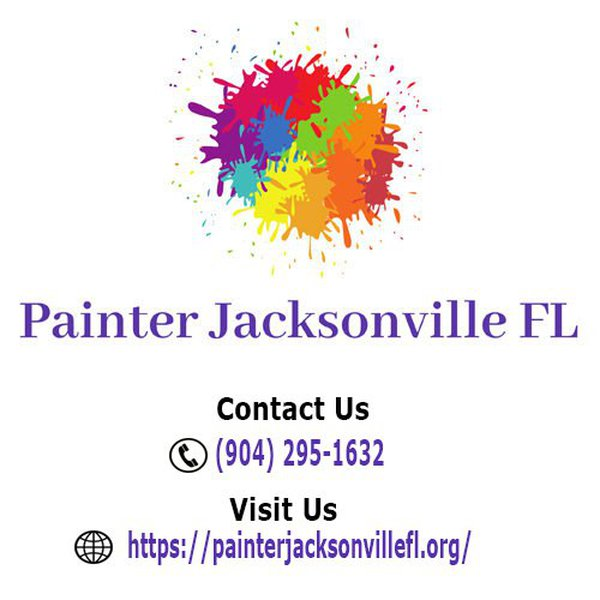 painterjacksonville2020