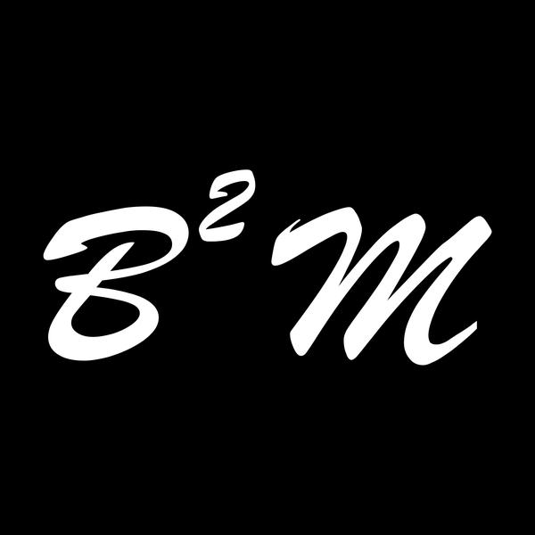 ben-mo