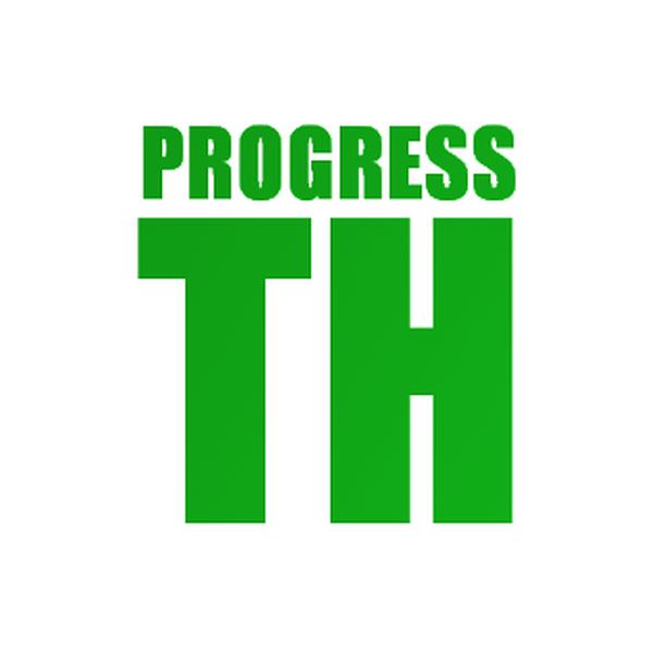 progressth