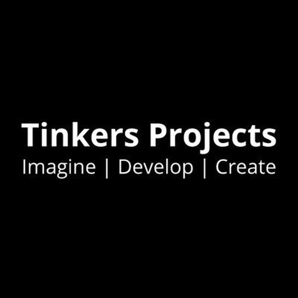 tinkers-projects