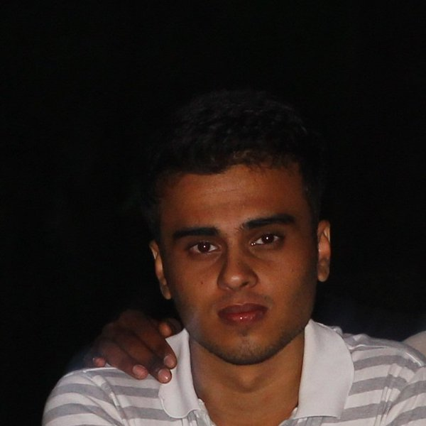 mohammedzeeshan77