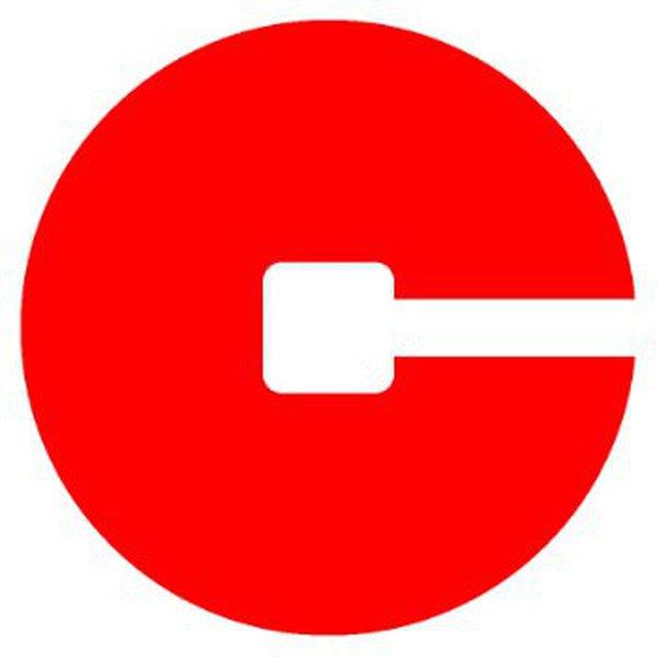 circle-electronic