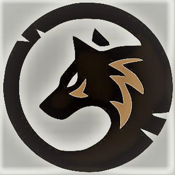 wolf-dev
