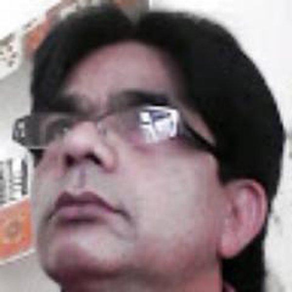 smlatif-shahid