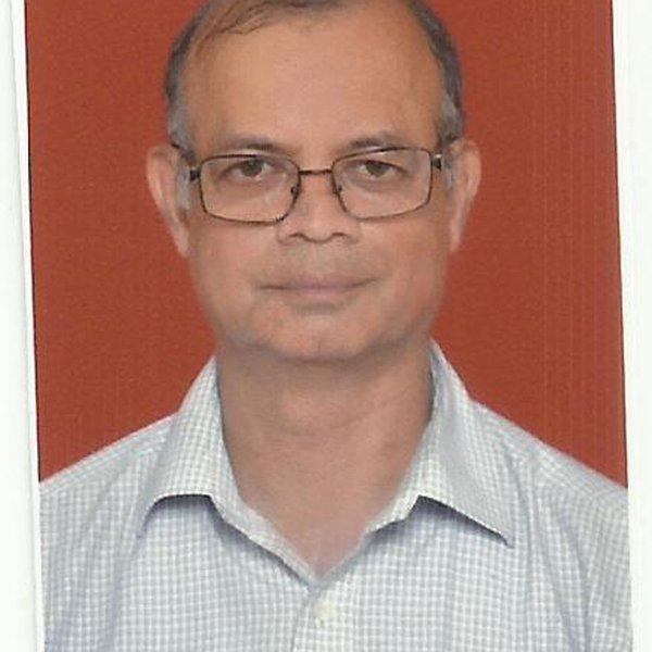 vishwanath-ananthram