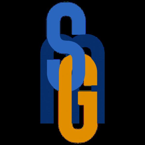 scott-g