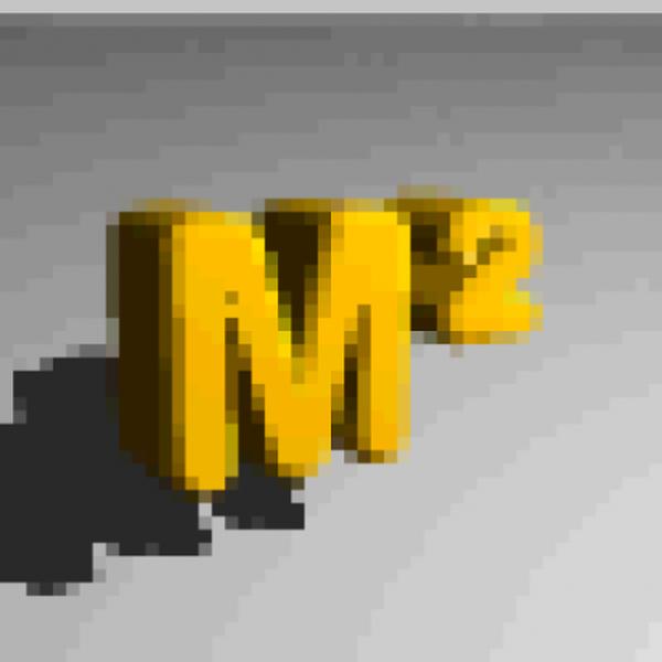 michael-mller