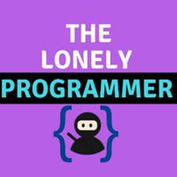 the-lonely-programmer