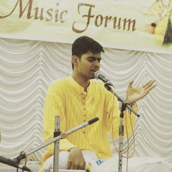 aditya-madhavan